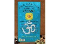 Hari Har Chai - Organic Green Chai 100 gm