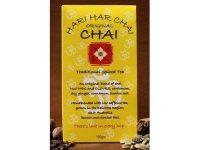 Hari Har Chai - Original Chai 100 gm