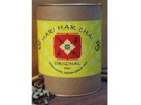 Hari Har Chai - Original Chai 500 gm