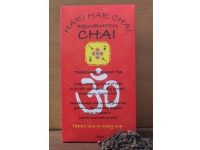 Hari Har Chai - Rejuvenating Chai 100 gm