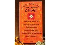 Hari Har Chai - Turmeric Chai 100 gm