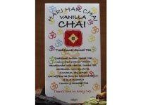Hari Har Chai - Vanilla Chai 100 gm