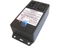 BOOLEAN ENGINEERING Pty Ltd - ES240-110 Remote Control of 240 110 volt Mains Power