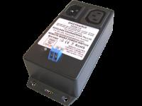 BOOLEAN ENGINEERING Pty Ltd - ES240-110 Remote Control of 240 110 volt Mains Power