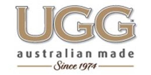 UGG Since 1974