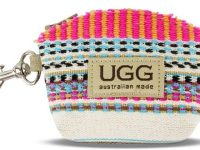 UGG Since 1974 - Aztec Coin Purse