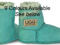 UGG-Since-1974-Baby-Ugg-Colours