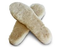 UGG Since 1974 - Innersoles for Kids
