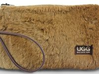 UGG Since 1974 - Kangaroo Clutch