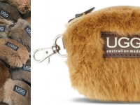 UGG-Since-1974-Kangaroo-Coin-Purse
