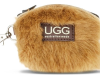 UGG Since 1974 - Kangaroo Coin Purse