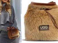 UGG-Since-1974-Kangaroo-Dilly-Shoulder-Bag 1