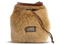 UGG Since 1974 - Kangaroo Dilly Shoulder Bag