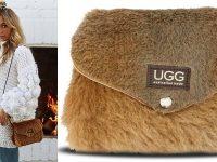 UGG-Since-1974-Kangaroo-Disco-Bag