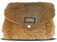 UGG Since 1974 - Kangaroo Disco Bag