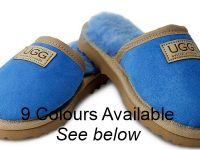 UGG-Since-1974-Kids-Slippers