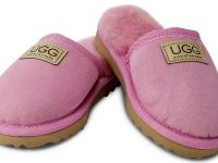 UGG Since 1974 - Kids Slippers