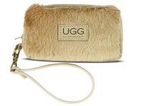 UGG Since 1974 - Large Kangaroo Square Purse