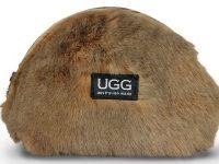 UGG Since 1974 - Make Up Bag Kangaroo