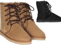 UGG Since 1974 - Men's Dusty Mid