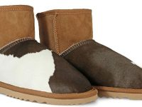 UGG Since 1974 - Men's Mumu Mini