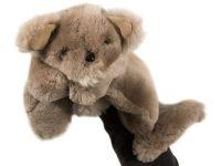 Tambo Teddies - Peter Possum
