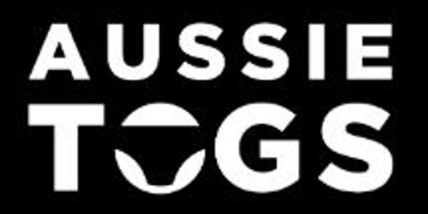 Aussie Togs