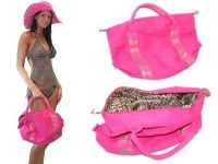 boobah-Swimwear-Beach-Bag