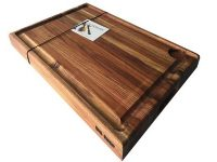 Big Chop – Carving Board 50 x 34 x 4