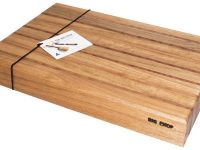 Big Chop – Pieman River Collection – Rectangular Board 50 x 34 x 7