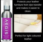 Aussie Furniture Care – Aegis Leather Protector