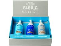 Aussie Furniture Care - Ecoshield Fabric Care Kit