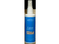 Aussie Furniture Care - Ecoshield Fabric Deodoriser