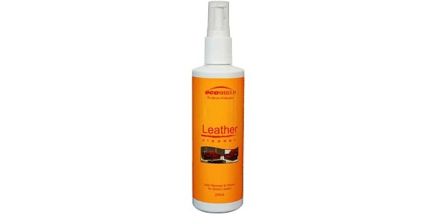 Aussie Furniture Care – Ecoshield Leather Cleaner