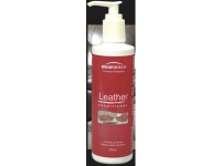 Aussie Furniture Care - Ecoshield Leather Conditioner