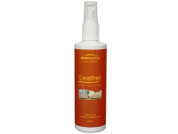 Aussie Furniture Care - Ecoshield Leather Protector