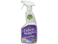 Aussie Furniture Care - Fabric Magic Upholstery Spot Cleaner