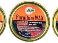 Aussie Furniture Care - Furniture Wax Polish