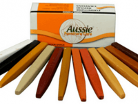 Aussie Furniture Care - Inca™ Furniture Repair Crayons