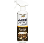 Aussie Furniture Care – Leather Cleaner & Enhancer