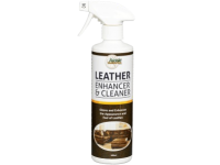 Aussie Furniture Care - Leather Cleaner & Enhancer