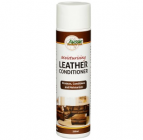 Aussie Furniture Care – Leather Conditioning & Moisturising Cream