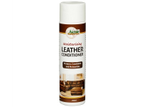Aussie Furniture Care - Leather Conditioning & Moisturising Cream