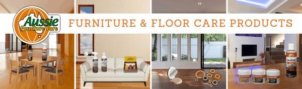 Aussie Furniture Care