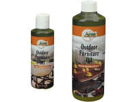Aussie Furniture Care - Outdoor Furniture Oil