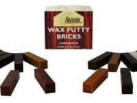 Aussie Furniture Care - Wax Putty Bricks
