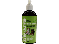 Natural Aid - Organic Conditioner For Dogs