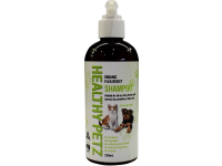 Natural Aid - Organic Shampoo For Dogs