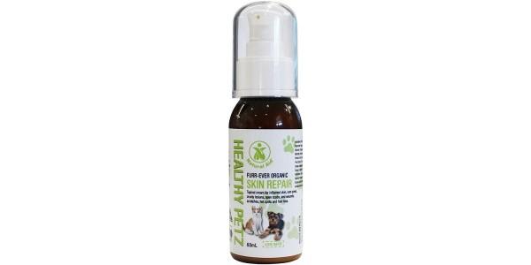 Natural Aid – Skin Repair for Pets