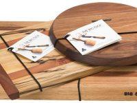 Big Chop - Home Essentials Medium Bundle